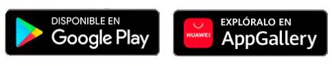 logos-app-afe